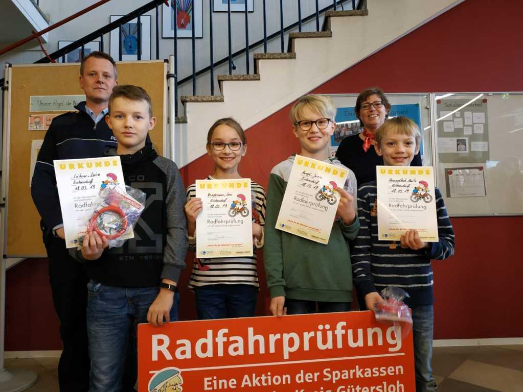 Radfahrprüfung_2019_Eichendorff (4)