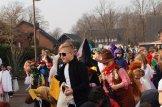 Schulkarneval_Postdammschule_2019 (12)