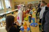 Schulkarneval_Postdammschule_2019 (6)