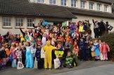 Schulkarneval_Postdammschule_2019 (8)