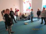 Klasse 4_Besuch Kloster_Güth (6)