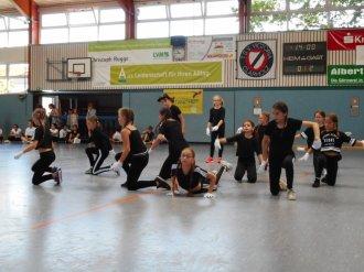 Tanztreff_Grundschulen_2019 (10)