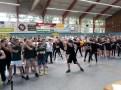 Tanztreff_Grundschulen_2019 (3)