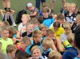 Landrats-Cup_2019 (2)