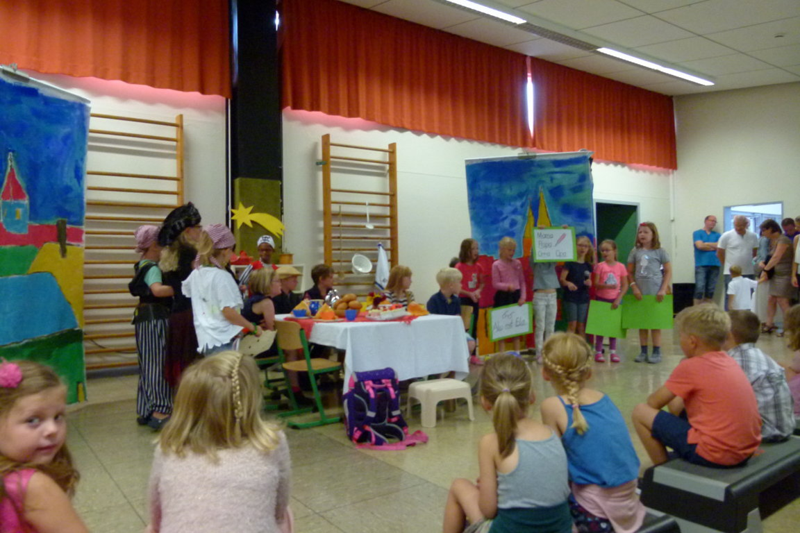 Einschulung 29.08.2019 Postdammschule (9)
