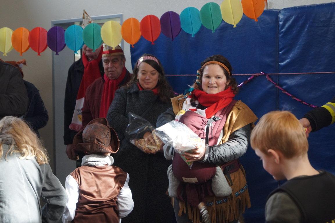 Karneval_Postdammschule_2020 (12)