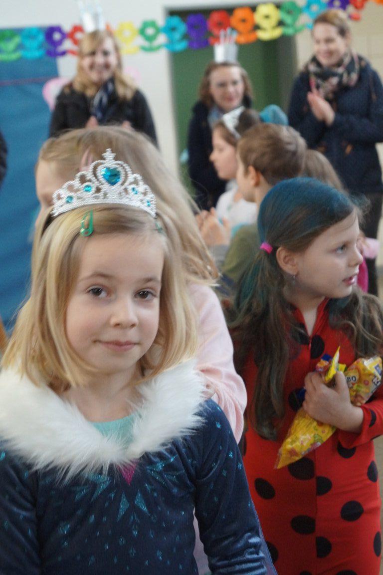 Karneval_Postdammschule_2020 (14)