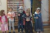 Karneval_Postdammschule_2020 (7)