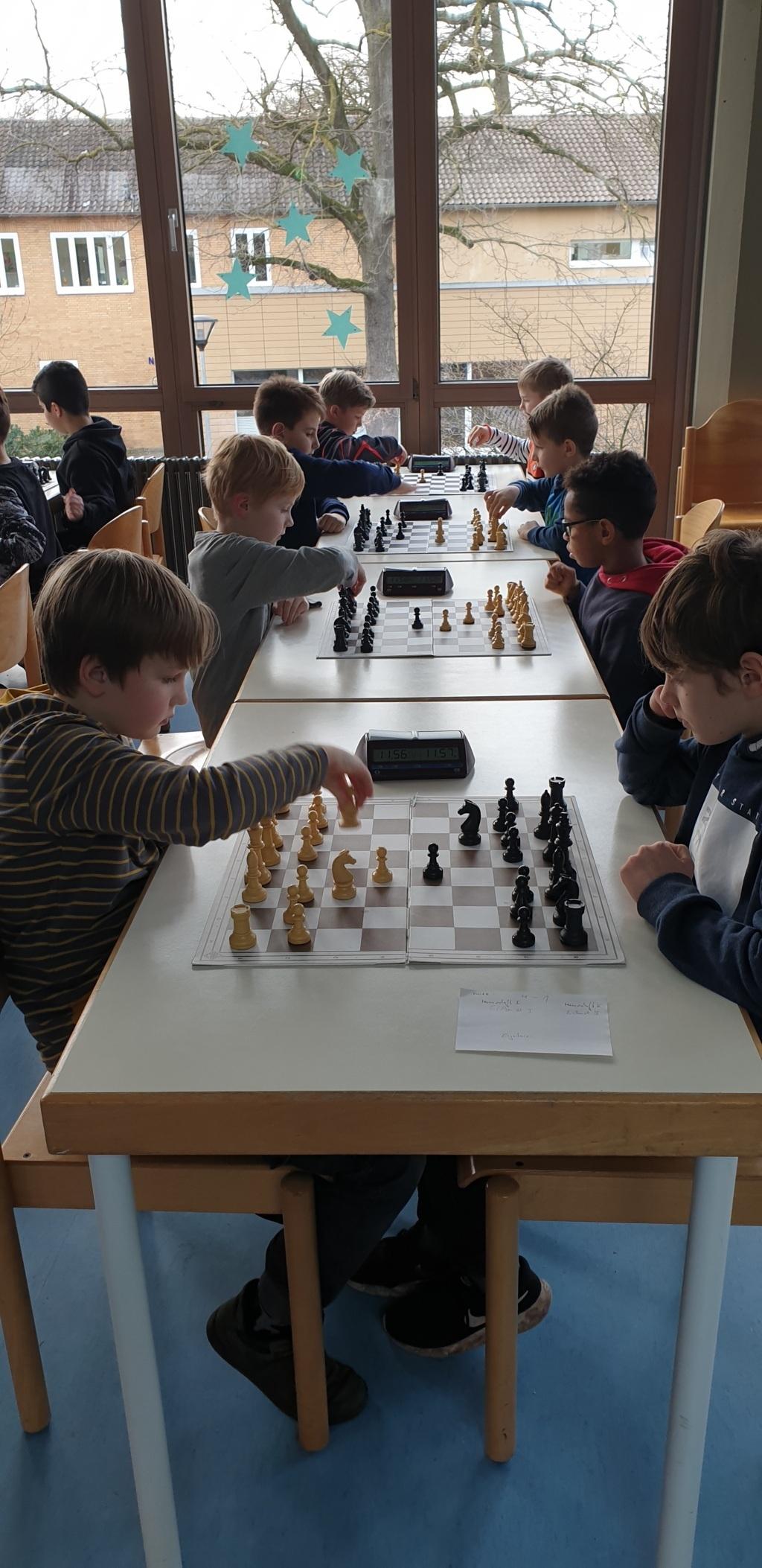 Kreismeisterschaften_Schach_2020 (2)