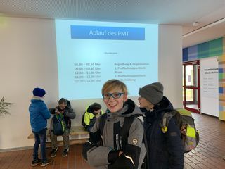 Profil-Mitmachtag_07.02.2020 (10)