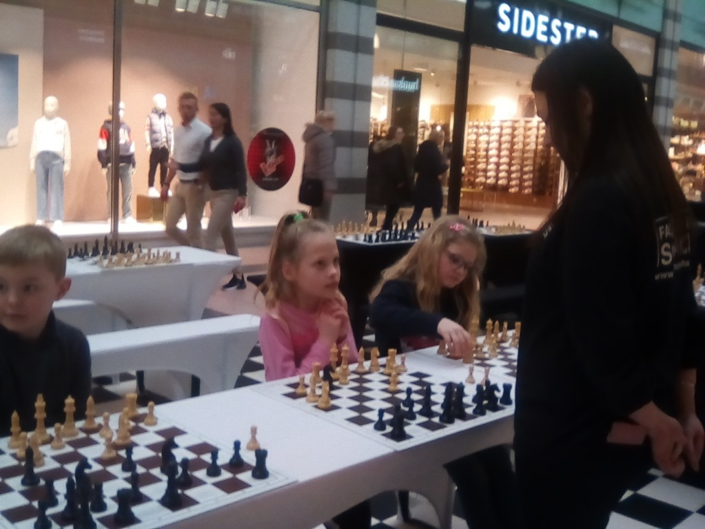 Schach-Tage_2020 (1)