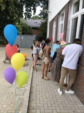 Einschulung 2020 Eichendorffschule (10)