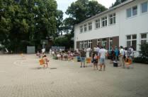 Einschulung 2020 Eichendorffschule (12)