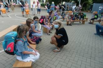 Einschulung 2020 Eichendorffschule (16)