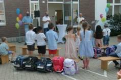 Einschulung 2020 Eichendorffschule (5)