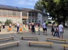 Einschulung 2020 Eichendorffschule (6)