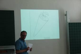 Einschulung 2020 Eichendorffschule (7)