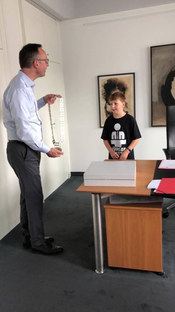 Bürgermeister-Besuch (2)