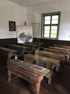 Freilichtmuseum Detmold 2020 (6)