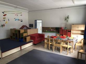 Schulrundgang Eichendorffschule (17)
