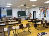 Schulrundgang Eichendorffschule (50)
