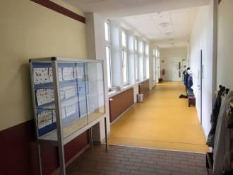 Schulrundgang Eichendorffschule (57)