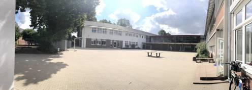 Schulrundgang Eichendorffschule (8)