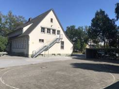 Schulrundgang Postdammschule (6)