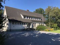 Schulrundgang Postdammschule (7)