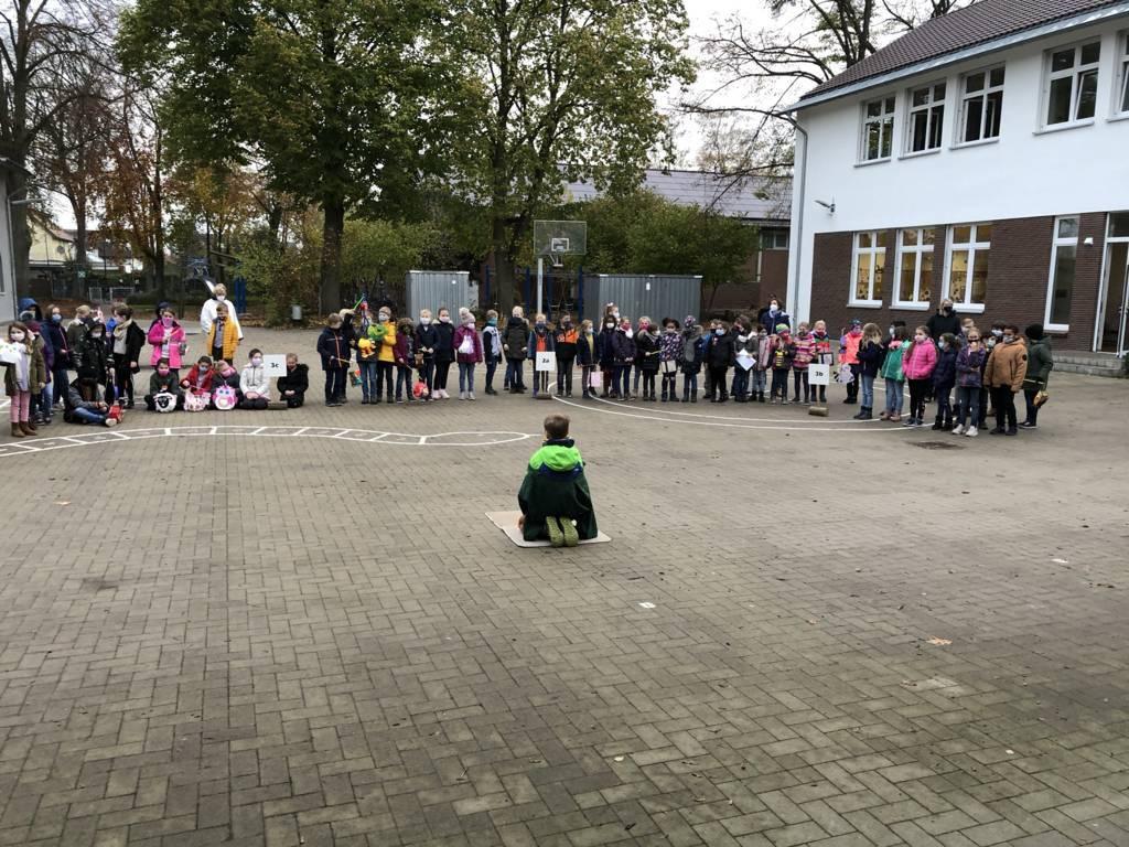 Martinsfeier Eichendorffschule 2020 (1)