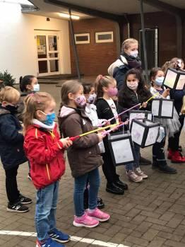 Martinsfeier Eichendorffschule 2020 (22)