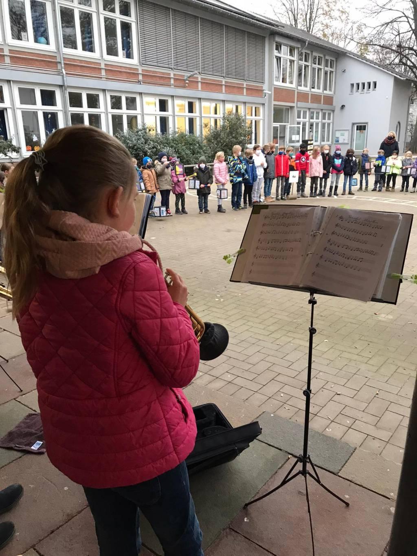 Martinsfeier Eichendorffschule 2020 (37)