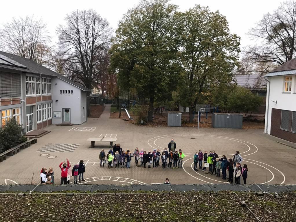 Martinsfeier Eichendorffschule 2020 (43)