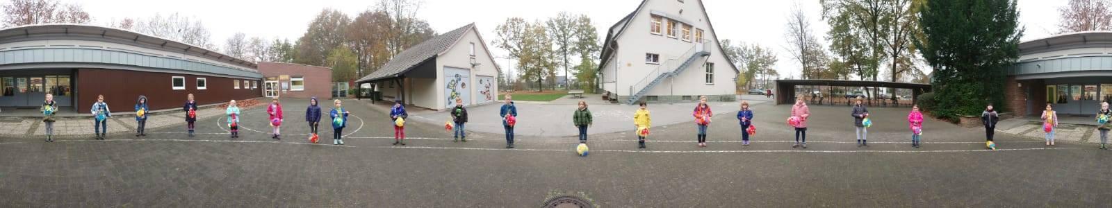 Martinsfeier Postdammschule 2020 (2)