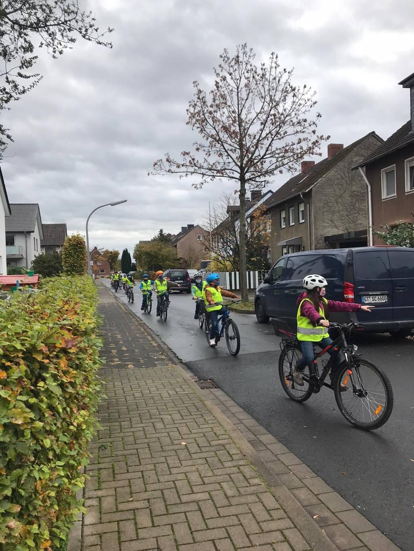 Radfahrprüfung Eichendorff 2020 (9)