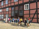 3a - Museumsbesuch (1)