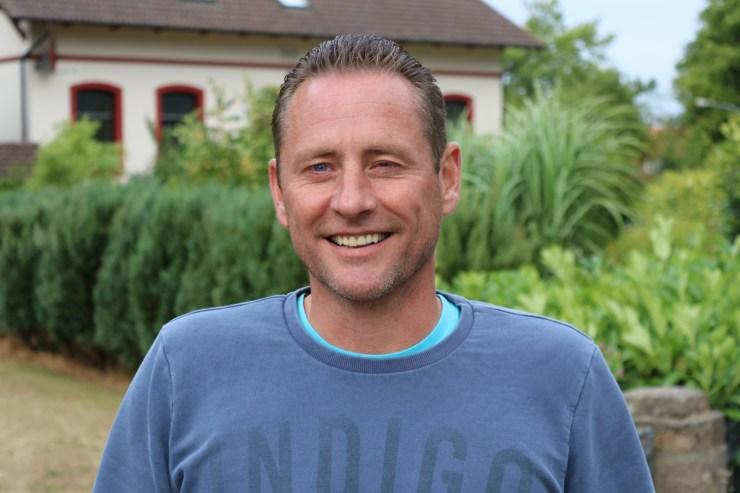 Ralf Koop