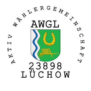 AWGL- 23898 Lüchow