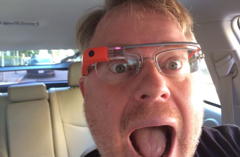 Anwendungsbeispiel Virtual Reality und  ….
