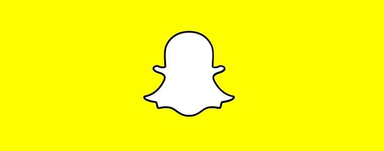 Snapchat oder Instagram Stories? Ich habe mich entschieden