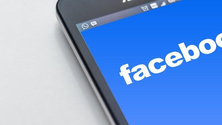 Starbucks arbeitet mit Workplace by Facebook effektiver zusammen