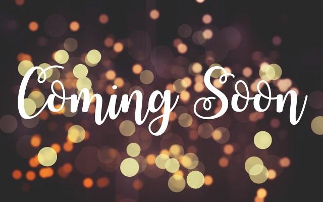 coming-soon-1898936_1280