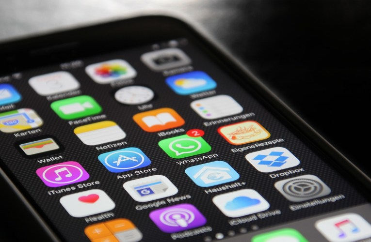 AppTruck bringt Anwendungen zum Kunden