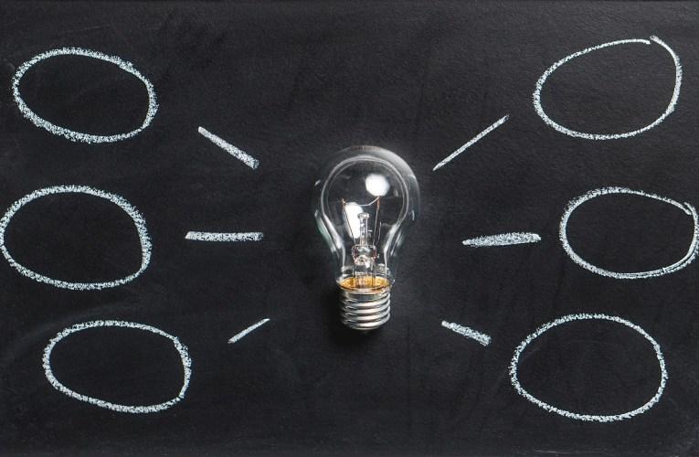 Organisationsrebellen Talk zum Thema Transformation