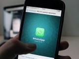 WhatsApp bittet Unternehmen zur Kasse