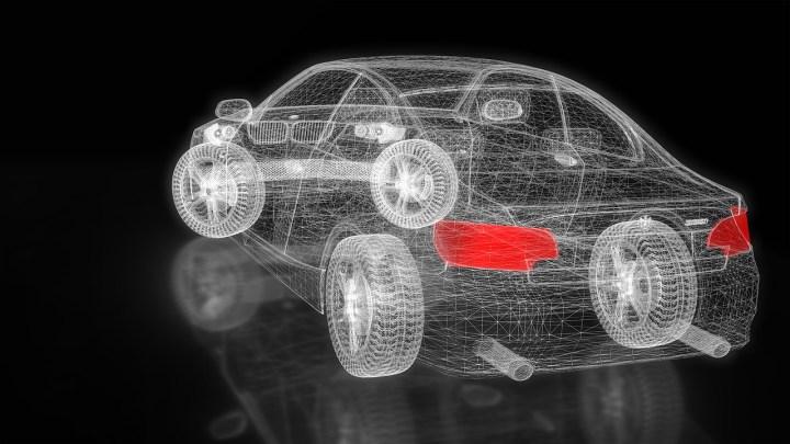 Des Deutschen liebstes Kind das Auto wird immer digitaler – VW und Microsoft mit strategischer Partnerschaft