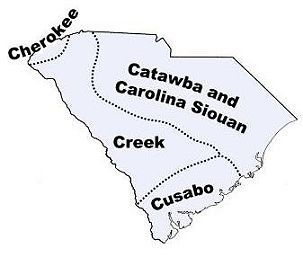 South Carolina Project on Language and Culture
