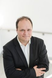 Björn-M. Folgmann, Fachanwalt für Arbeitsrecht