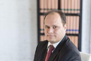 Rechtsanwalt Folgmann - Erfahrung im Arbeitsrecht