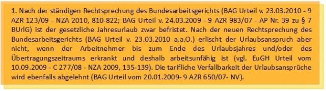 Zitat LAG Düsseldorf 17 Sa 379-10